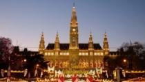 Viena - Austria