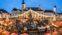 Sibiu - România