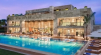 Regnum Carya Golf & SPA Resort 5★