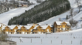 Schonblick Mountain Resort Spa - Rauris