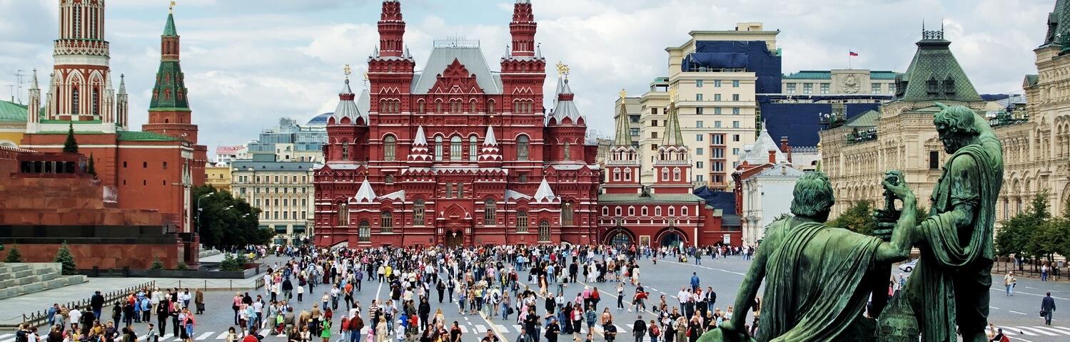 moscova-sankt-petersburg-dedal-tur-sl-01