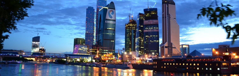 moscova-sankt-petersburg-dedal-tur-sl-02