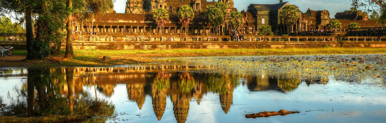 vietnam-cambodgia-dedaltur-05-sld
