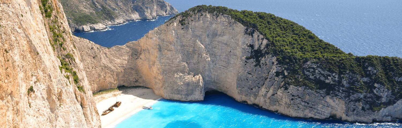 slide-grecia-04