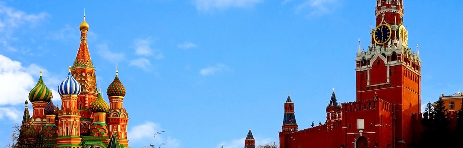 moscova-sankt-petersburg-dedal-tur-sl-03