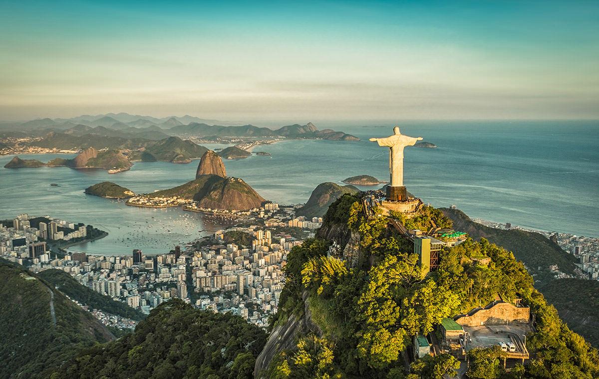 slide-ecuador-brazilia-dedal-tur-10